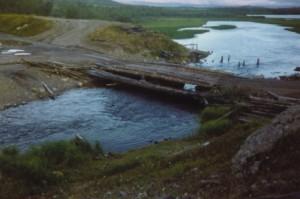 Keskiniemen silta