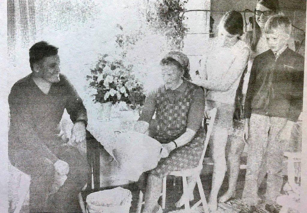 Marttihautala1960
